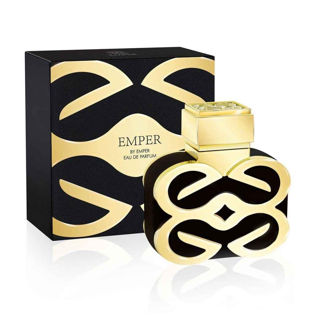 Parfum Arabesc Emper Woman dama 100ml