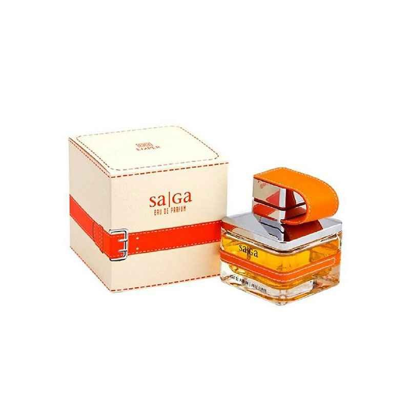 Parfum Arabesc Saga Woman dama 100ml