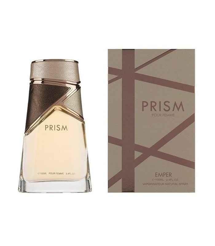 Parfum Arabesc Prism Dama 100ml