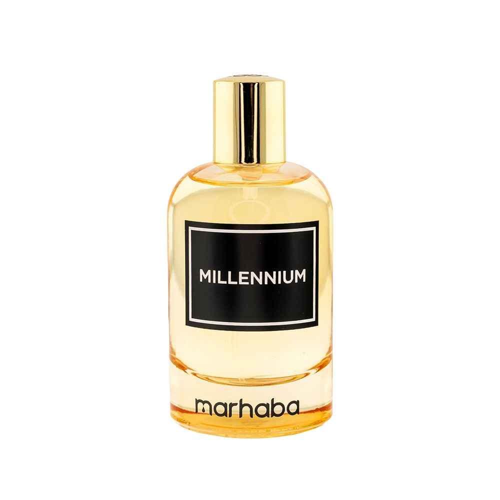 Parfum Arabesc MILLENNIUM barbatesc 100ml