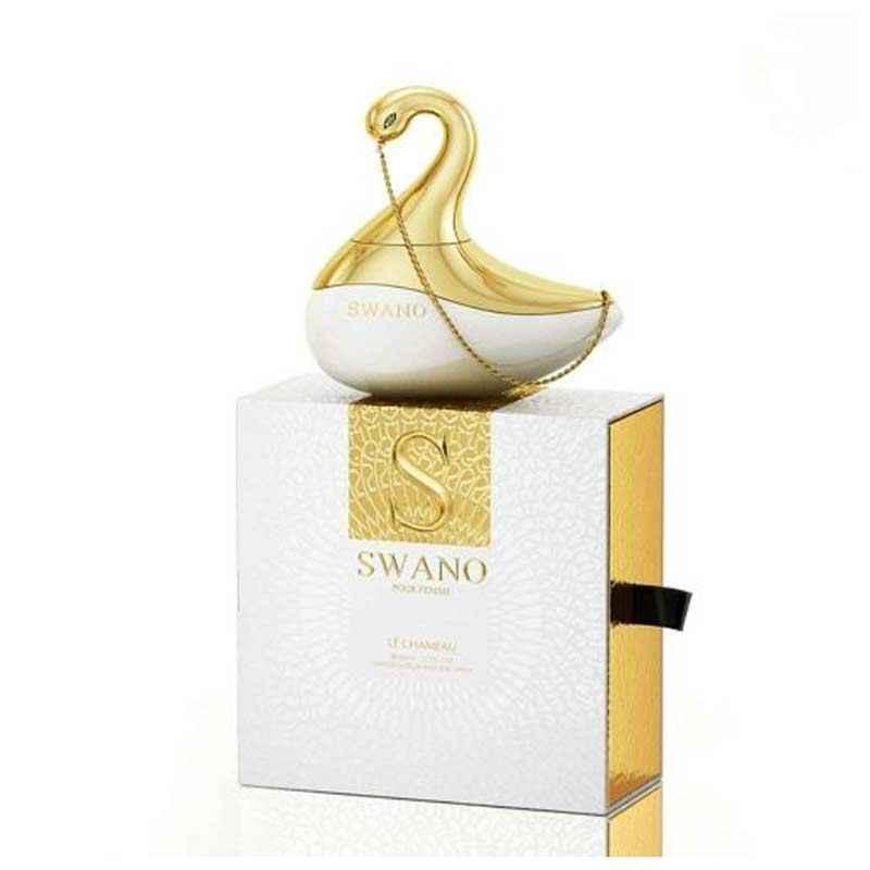 Parfum Arabesc SWANO Dama 80ml