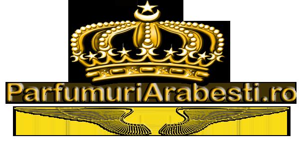 Parfumuri Arabesti