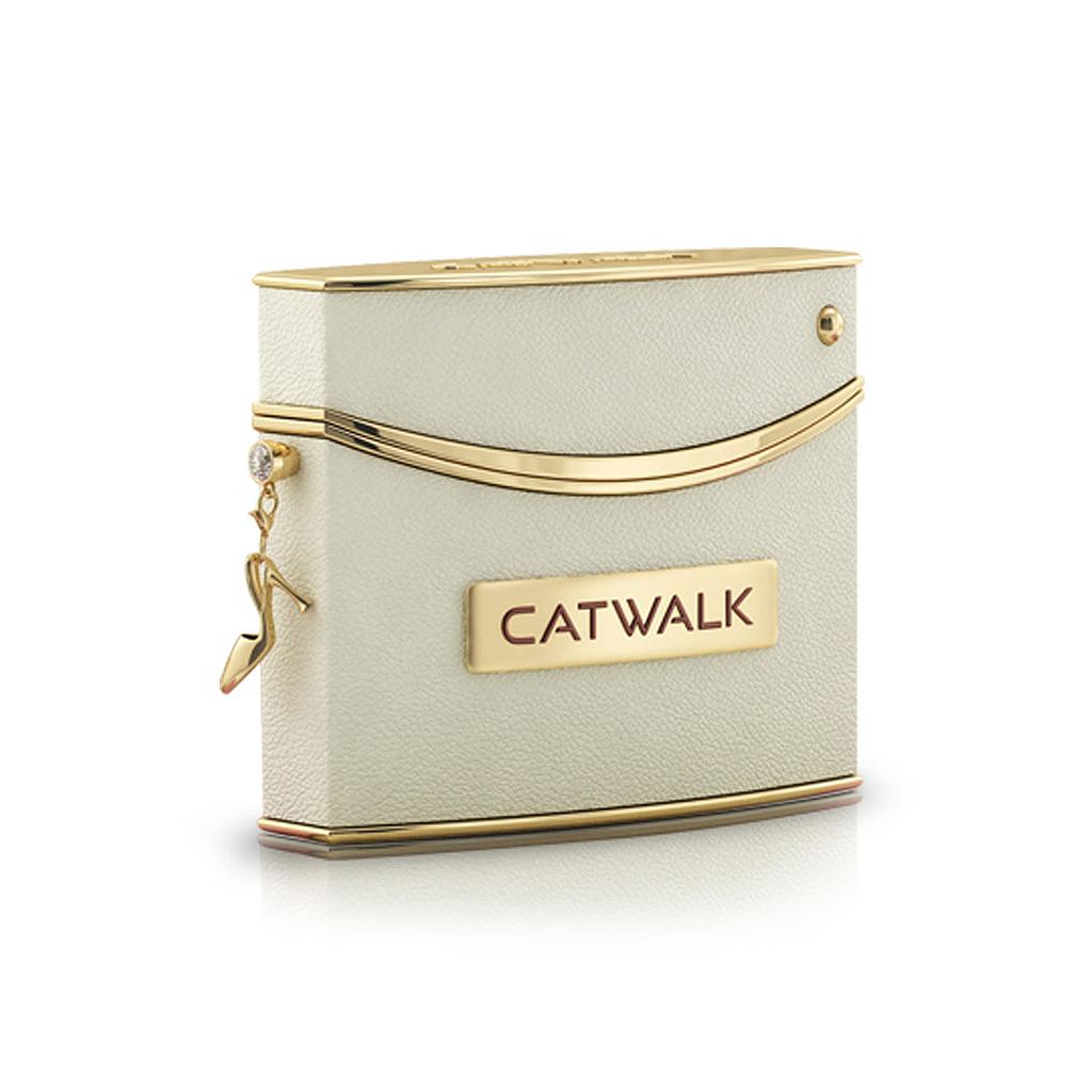 Parfum Arabesc Catwalk Woman 80ml