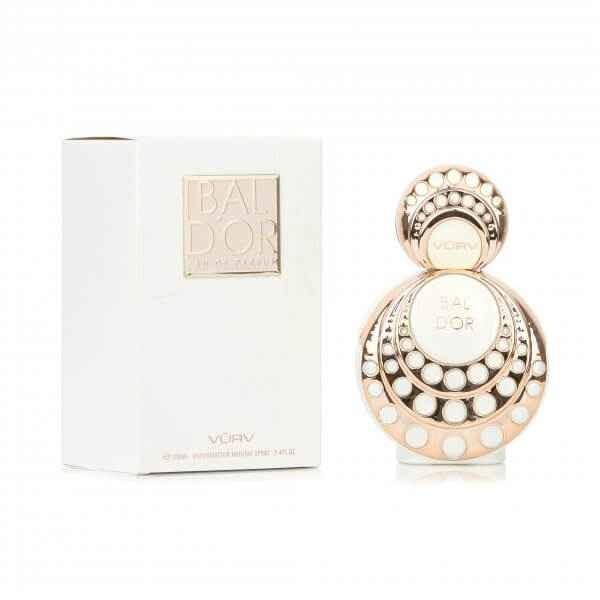 Parfum Arabesc Bal D'or Dama 100ml