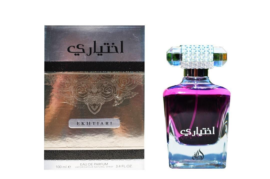 Parfum Arabesc Ekhtiari Dama 100ml