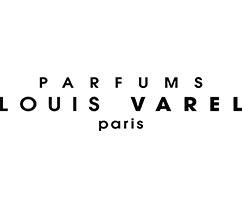 Louis Varel Paris