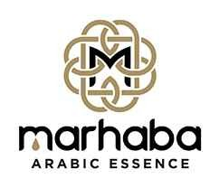 MARHABA ARABIC ESSENCE