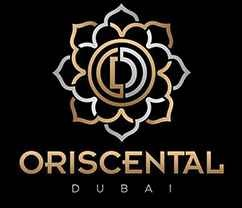 ORISCENTAL DUBAI